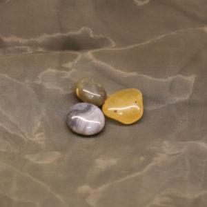 46fc280d08e Kristallid – Gerda Kristallituba